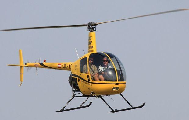 hubschrauber-selber-fliegen-feldkirchen-bei-graz-fly