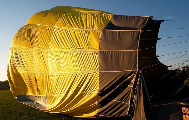 ballonfahrt-coburg-untersiemau-freizeit