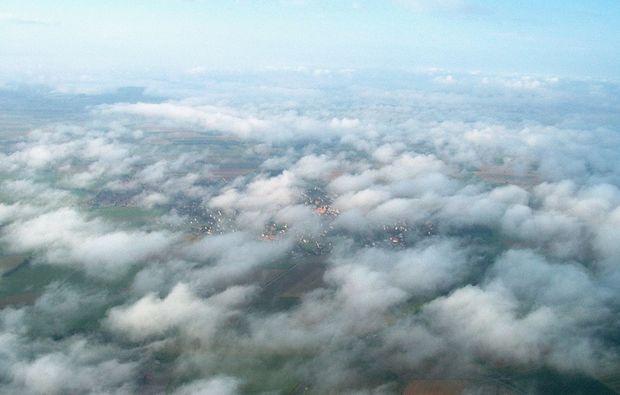 ballonfahrt-coburg-untersiemau-wolken