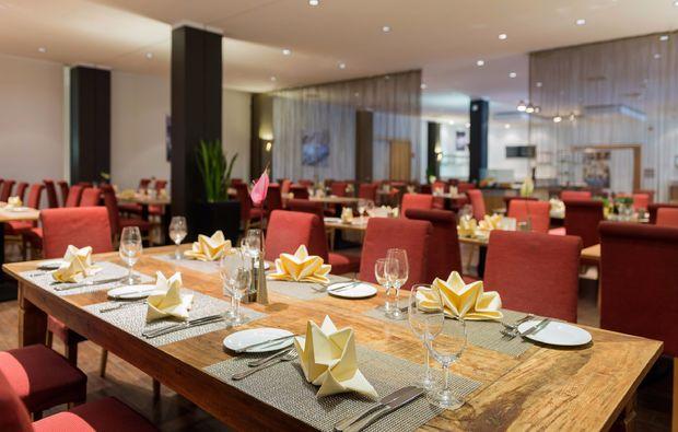 hotel-oberhausen