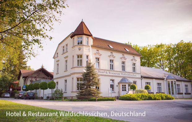 Hotel-Restaurant-Waldschloesschen