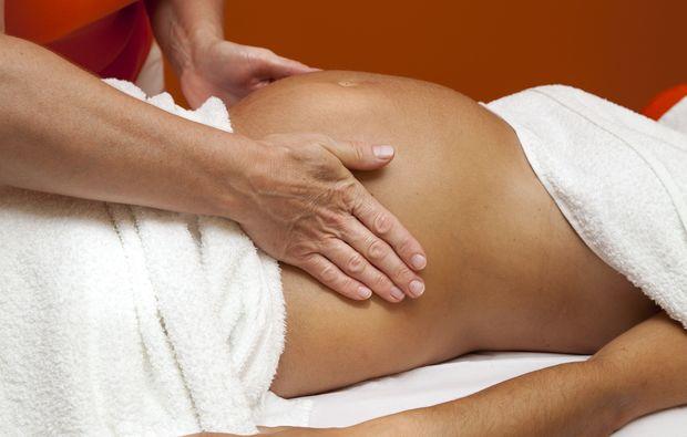 massage-schwangerschaft-berlin