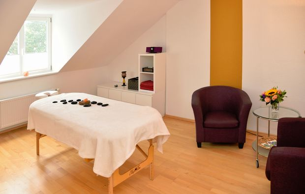 schwangerschaftsmassage-berlin-touch-your-soul