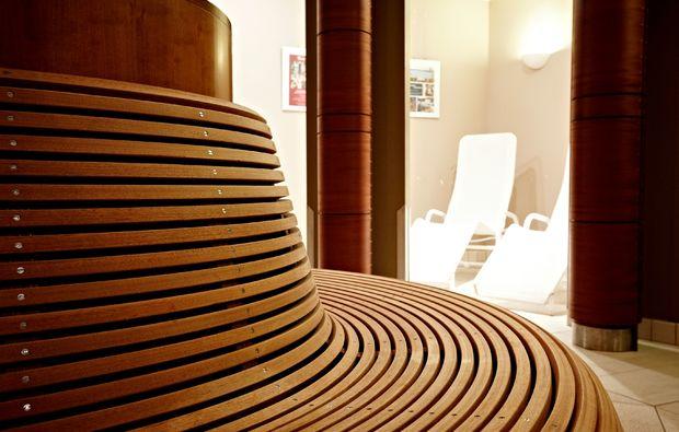 steigenbergerg-hotel-sonne-rostock