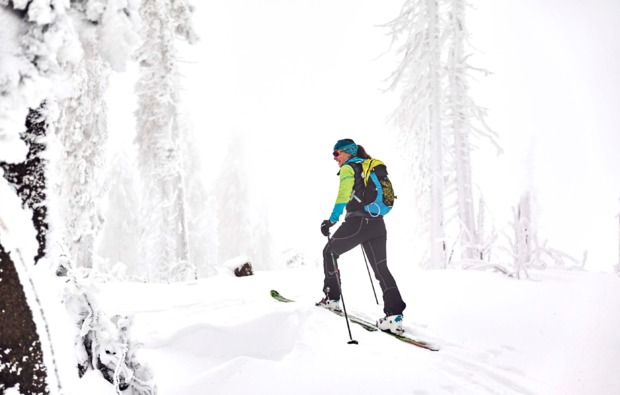 schneeschuh-wanderung-bischofsmais-wandern