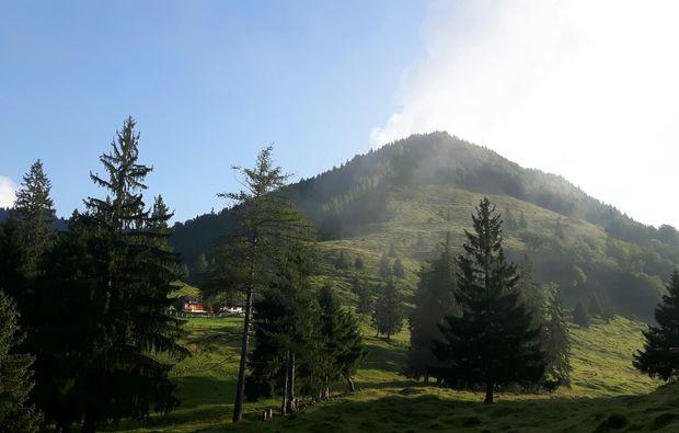wandertouren-reit-im-winkl-berg