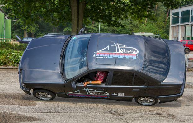 stunt-fahrtraining-fuerstenau-stuntman