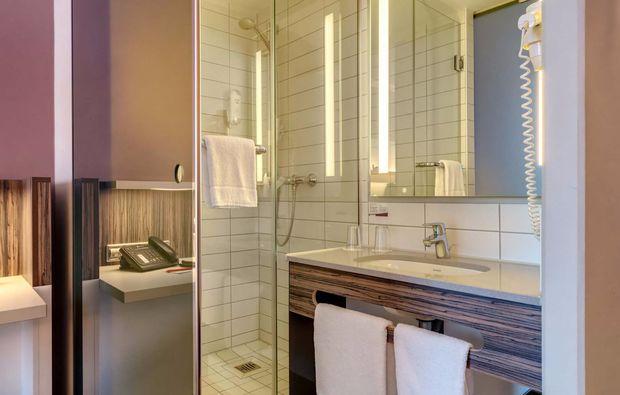 staedtereise-nuernberg-badezimmer