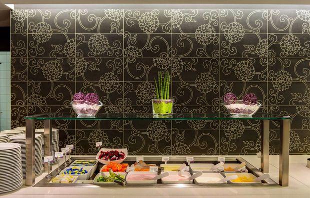 staedtereise-nuernberg-buffet