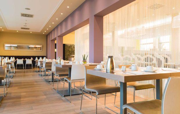 staedtereise-nuernberg-restaurant