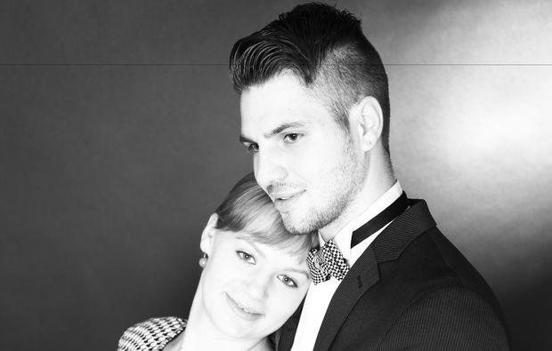partner-fotoshooting-freiburg-babyjpeg