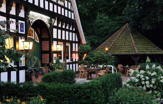 candle-light-dinner-dinklage-hotel