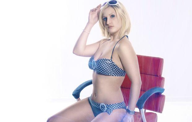 akt-dessous-fotoshooting-metzingen-bikini