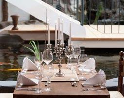 Kleine Köstlichkeiten für Zwei - Donaueschingen 6-erlei aus dem Glas, inkl.1 Glas Wein