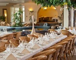 restaurant-donaueschingen