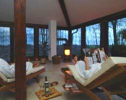 Peeling-Massage Oranienburg