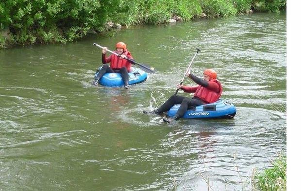 tubing-katlenburg-adrenalintours