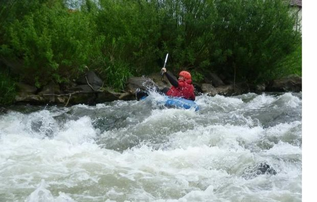 tubing-katlenburg-fluss