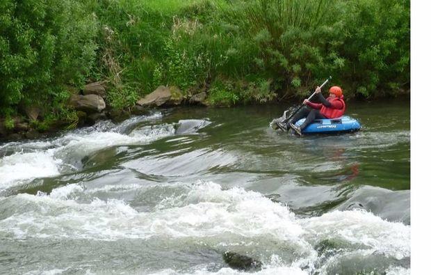 tubing-katlenburg-wasser