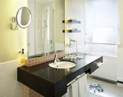 5-Badezimmer