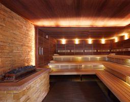 best-western-premier-sauna-hotel