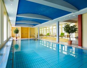 bestwestern-schwimmbad-parkhotel