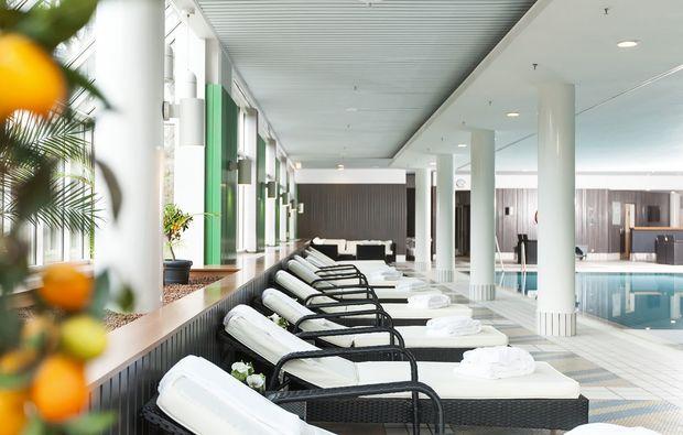 wellnesshotels-dortmund-spa