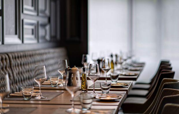 wellnesshotels-restaurant-dortmund