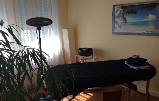 4-hand-massage-fellbach-erholung