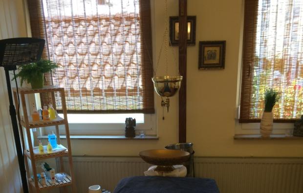 4-hand-massage-fellbach-wohlfuehlen