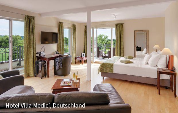 Hotel-Villa-Medici
