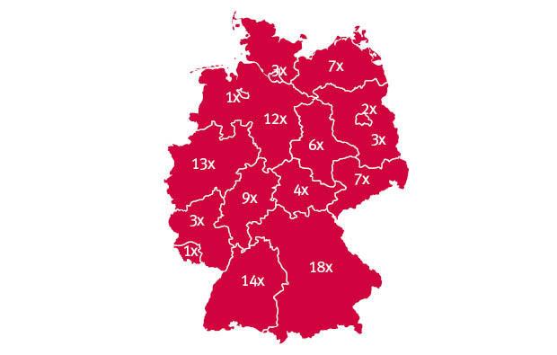Kuschelwochenende-DE-211629975350
