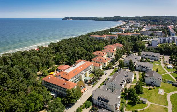 kurzurlaub-am-meer-ostseebad-binz-hotel