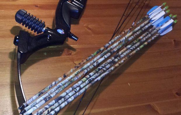 bogenschiessen-roedental-spielzeug