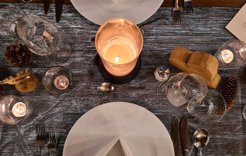 candle-light-dinner-deluxe-freudenberg-bg2