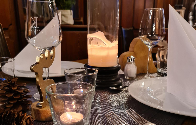 candle-light-dinner-deluxe-freudenberg-bg3_1