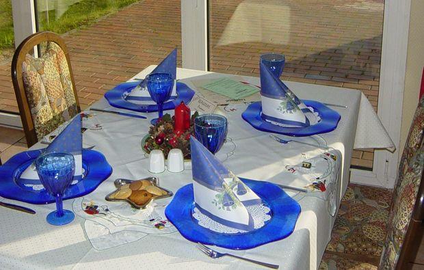 romantikwochenende-ludwigsfelde-loewenbruch-restaurant