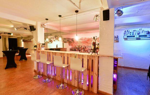 bierverkostung-frankfurt-am-main-bar
