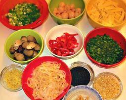 vegetarisch-kochen