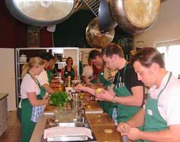 vegetarisch-kochkurs