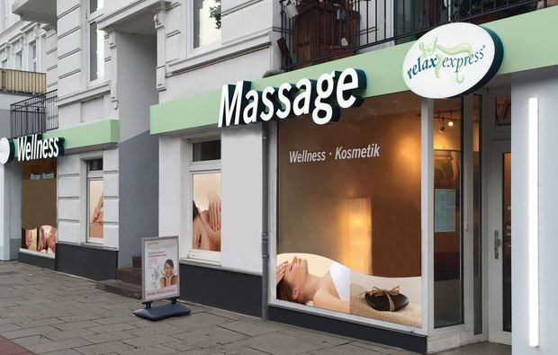 hot-stone-massage-hamburg-wellness