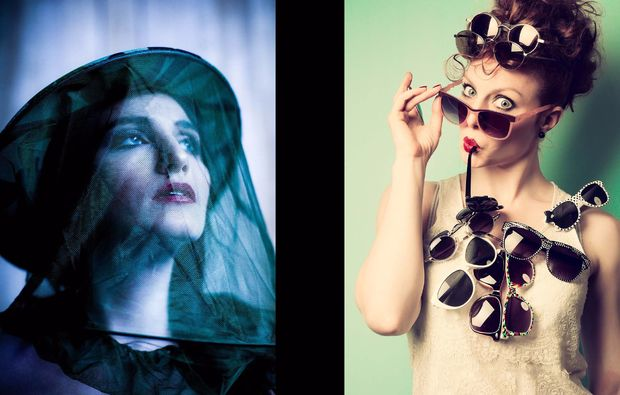 fashion-fotoshooting-osnabrueck-fotoshoot