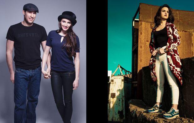 fashion-fotoshooting-osnabrueck-kreativitaet