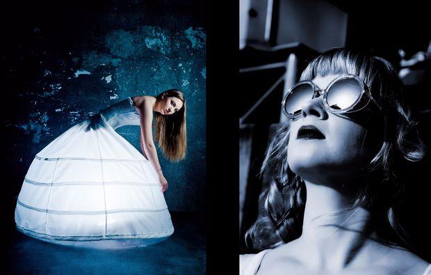 fashion-fotoshooting-osnabrueck-modell