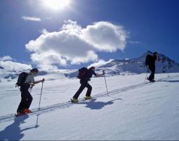 gefuehrte-skitour