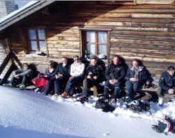skitour-wildschoenau