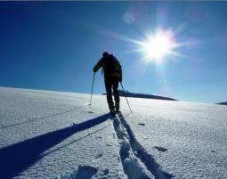 skitouren-bei-sonne