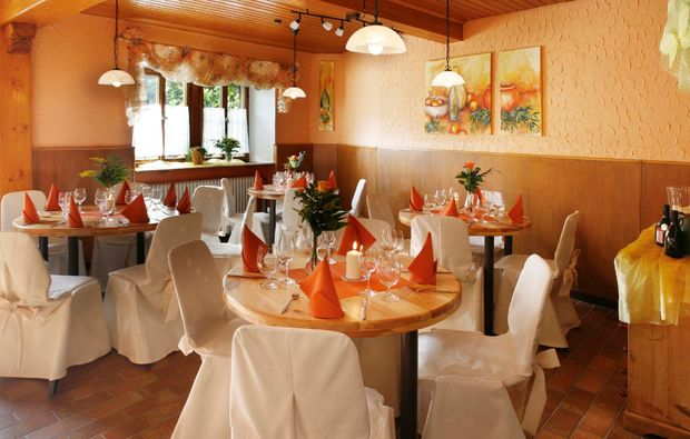 wellnesshotel-prichsenstadt-restaurant