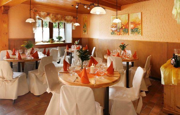 wellnesshotel-prichsenstadt-restaurant