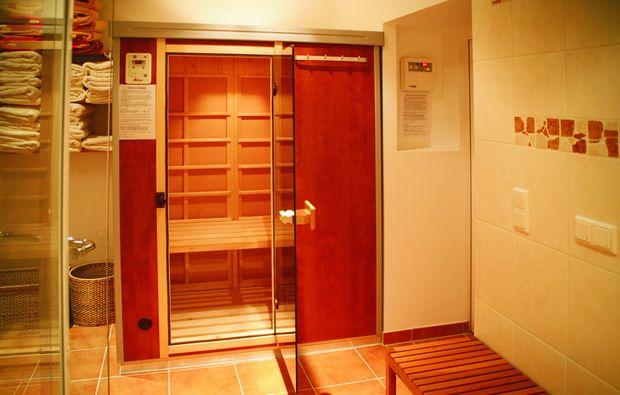 wellnesshotel-prichsenstadt-sauna